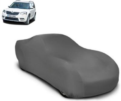 Accedre Car Cover For Skoda Yeti