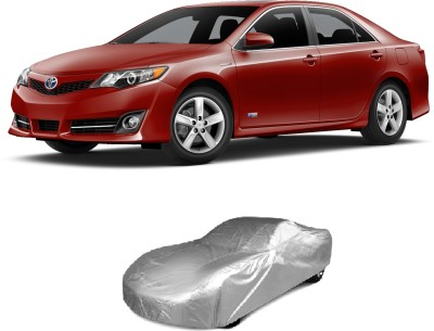 Shop Addict Car Cover For Toyota Camry