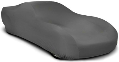Carmate Car Cover For Mercedes Benz CLA