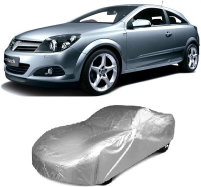 Goodlife Car Cover For Opel Astra
