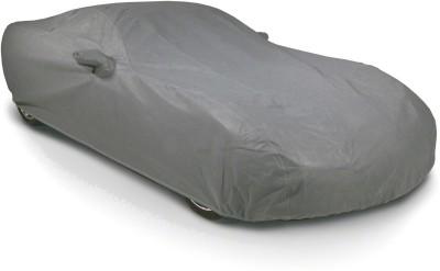 De AutoCare Car Cover For Maruti Suzuki Baleno