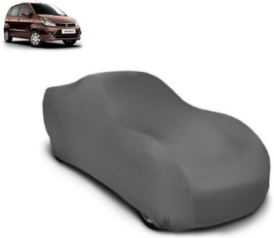 The Grow Store Car Cover For Maruti Suzuki Zen Estilo
