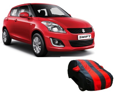 Bristle Car Cover For Maruti Suzuki Swift