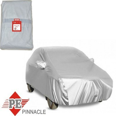 Pinnacle Body Covers Car Cover For Tata, Maruti Suzuki WagonR, Zen Estilo, Nano