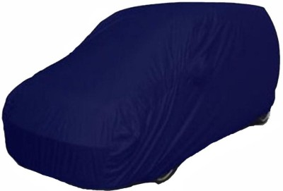 Dressrosa Car Cover For Chevrolet Spark