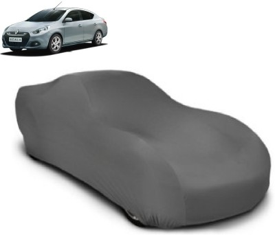 Dass Car Cover For Renault Scala