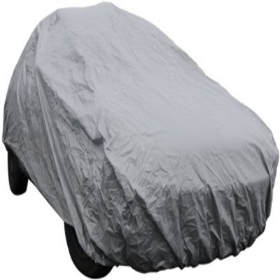 Rainfun Car Cover For Skoda Rapid