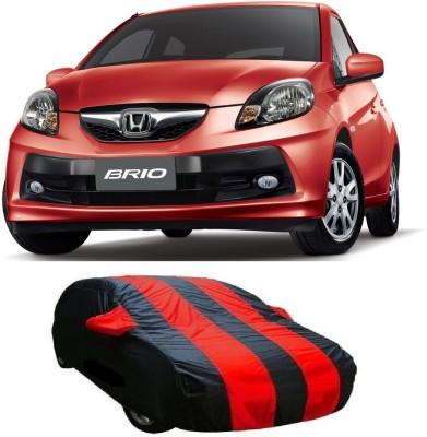 Creeper Car Cover For Honda Brio