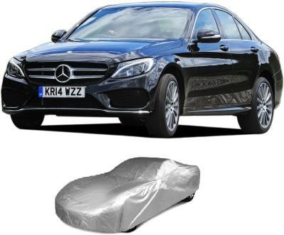 Royal Rex Car Cover For Mercedes Benz C-Class