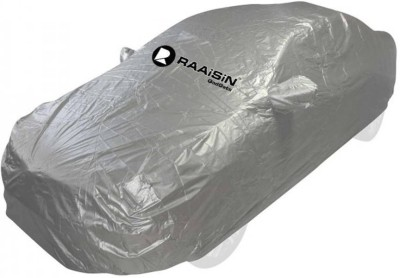 Raaisin Car Cover For Hyundai Verna