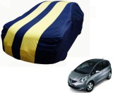 Auto Hub Car Cover For Honda Jazz (Witho...