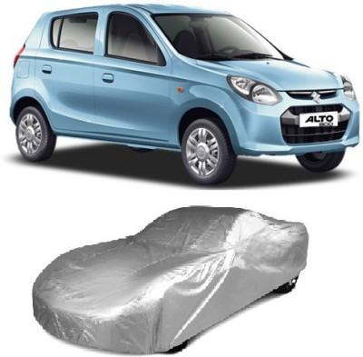 HDDECOR Car Cover For Maruti Suzuki Alto 800