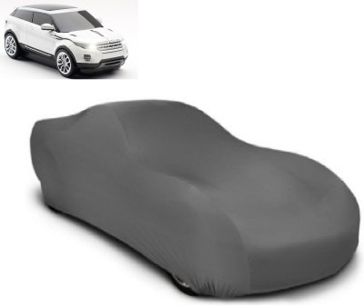 Shop Addict Car Cover For Land Rover Evoque