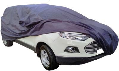 Shinestudios Car Cover For Toyota Innova