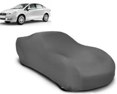 Dass Car Cover For Fiat Linea