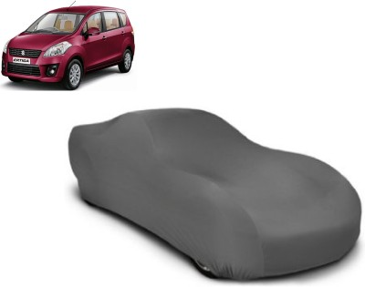 Auto Track Car Cover For Maruti Suzuki Ertiga