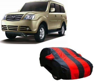 Creeper Car Cover For Tata Sumo Grande