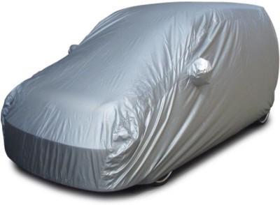 Shree Krishna Car Cover For Maruti Suzuki Zen Estilo
