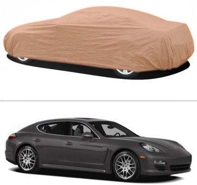 MODX Car Cover For Universal For Car Universal For Car