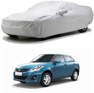 Pegasus Premium Car Cover For Maruti Suzuki Swift Dzire
