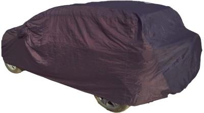 Shinestudios Car Cover For Fiat Palio