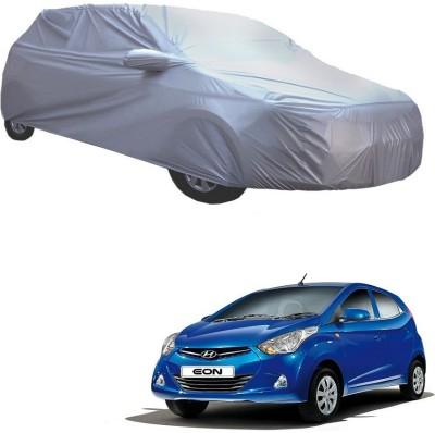 Jmjw & Sons Car Cover For Hyundai Eon