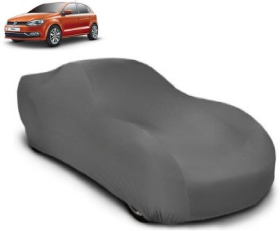 The Grow Store Car Cover For Volkswagen Polo Equisite