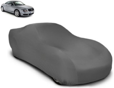 The Grow Store Car Cover For Audi TT