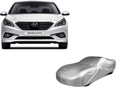 HD Eagle Car Cover For Hyundai Sonata