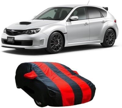 Bombax Car Cover For Subaru Impreza