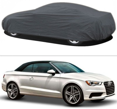 MODX Car Cover For Audi A3