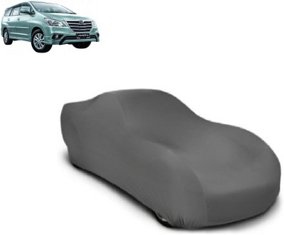 Dass Car Cover For Toyota Innova