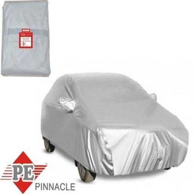 Pinnacle Body Covers Car Cover For Maruti Suzuki, Tata, Ford, Opel, Hyundai Indigo, Esteem, Ikon, Accent, Swift Dzire
