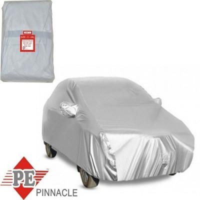 Pinnacle Body Covers Car Cover For Maruti Suzuki, Tata, Honda, Hyundai, Ford, Chevrolet, Toyota, Volkswagen City, Fiesta, Aveo, Verna, Vento, Swift Dzire, Verito