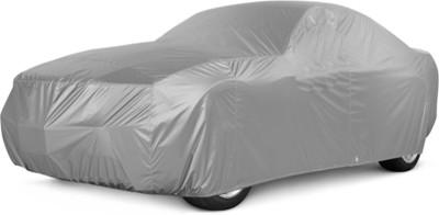 Crokrok Car Cover For Skoda Fabia