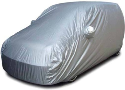 Aicc Car Cover For Tata, Maruti Suzuki, Chevrolet, Honda Indica, Swift, Beat, Brio