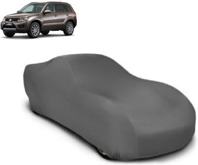 AutoKart Car Cover For Maruti Suzuki Grand Vitara