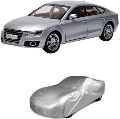 Royal Rex Car Cover For Audi A7