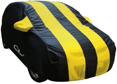 Autofurnish Car Cover For Maruti Suzuki Baleno