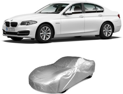 Goodlife Car Cover For BMW 5 Series