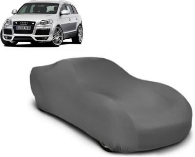 Big Impex Car Cover For Audi Q7