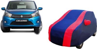 Mobiroy Car Cover For Maruti Suzuki Celerio