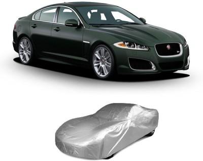 Creeper Car Cover For Jaguar XFR