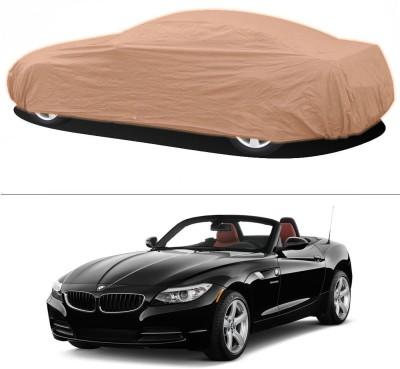Millionaro Car Cover For BMW Z4