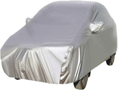 Autofurnish Car Cover For Chevrolet Spark