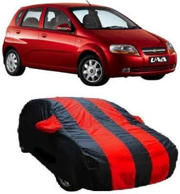 Falcon Car Cover For Chevrolet UVA