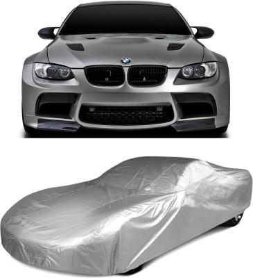Royal Rex Car Cover For BMW M3