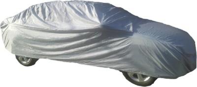 Floyid Car Cover For Toyota Etios Liva