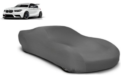 Bristle Car Cover For BMW 1 Series