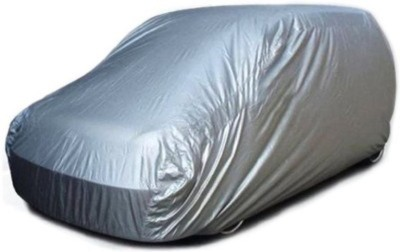 DecorMyCar Car Cover For Maruti Suzuki Swift